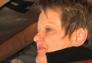 Renate Künast, 06.12.2010